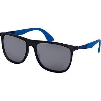 Sonnenbrille Herren   Herren   Kat.3 blaue Linse (9100B)