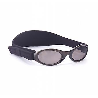 Sunglasses Junior black 0-2 years