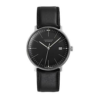 Junghans Max Bill Automatic Watch for Unisex 027/4701.00