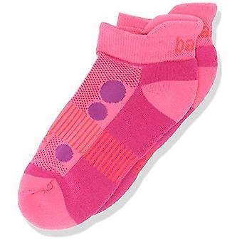 Balega Kid versteckte coole Socken (1 Paar)