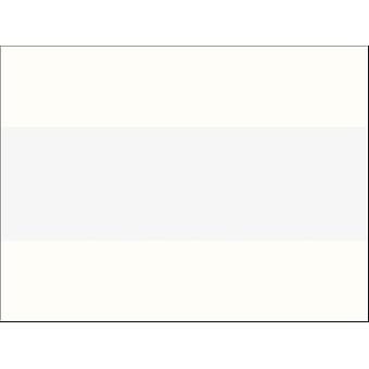 Fablon 45cm x 15m White Glossy FAB10031