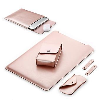 Чехол для ноутбука Чехол для компьютера Сумка совместимая MACBOOK 13,3 дюйма
