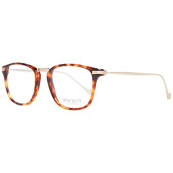 Brown Men Optical Frames