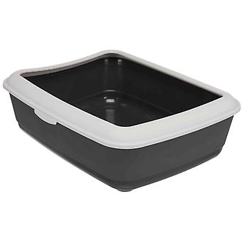 Trixie Classic Hygiene Tray (Cats , Grooming & Wellbeing , Litter Trays)