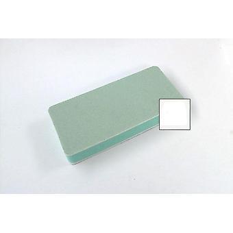 Modell Düse Polieren Polieren Spiegel/aufhellend doppelseitiger Schwamm