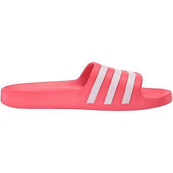 adidas Kids' Adilette Aqua Slide Sandal