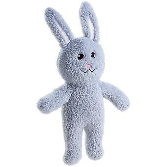 Hunter Juguete para Perro Terni Liebre (Dogs , Toys & Sport , Stuffed Toys)