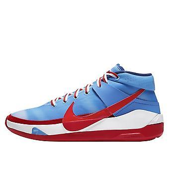 Nike KD 13 Hartholz Klassiker DC0009400 Basketball ganzjährig Herren Schuhe