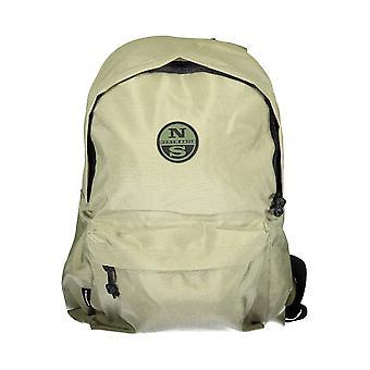 NORTH SAILS Backpack Men 631212 000