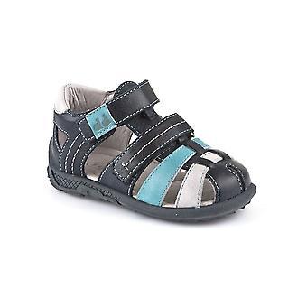 FRODDO Vented Shoe