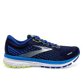 Brooks Ghost 13 M 1103481D474 universal  men shoes