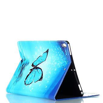 Cover motif 70 case for Apple iPad Pro 10.5 2017 case pouch cover design