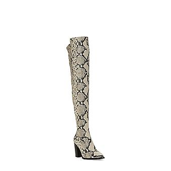 Vince Camuto | Cottara Over-The-Knee Boots