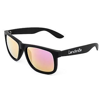 Unisex Solglasögon LondonBe LB799285111245 (ø 50 mm)