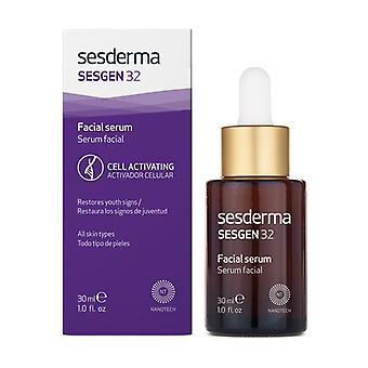 Sesgen 35 Serum celular activator 30 ml