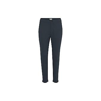 Part Two Trouser - Mighty110pw