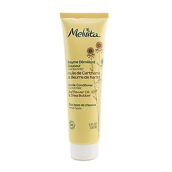 Melvita Gentle Conditioner (All Hair Types) 150ml/5oz