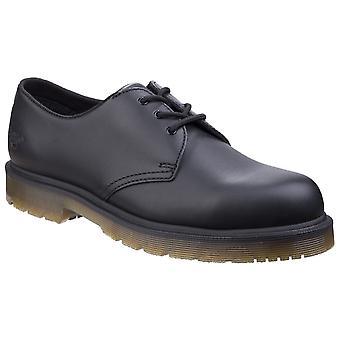 Dr martens arlington ns occupational shoes womens