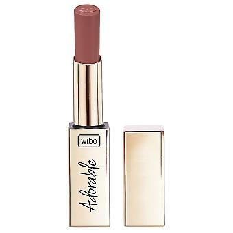 Wibo Adorable Matte Lipstick n,6 Go Nude