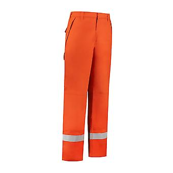 Dapro Diamond Multinorm Pant 98% Cotton   - Flame-Retardant , Anti-Static , Welding , Arc Flash Protection and Chemical Resistant