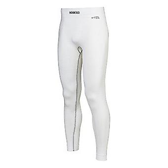 Thermal Pants Sparco RW9