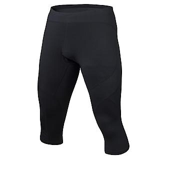 Compression Running Pant