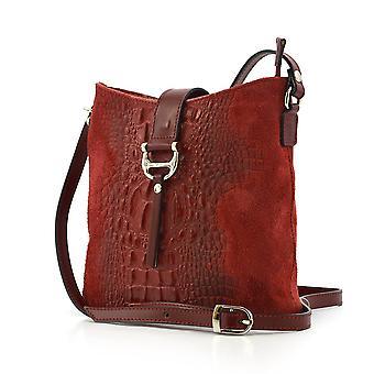 Vera Pelle TS0853 ts0853 everyday  women handbags
