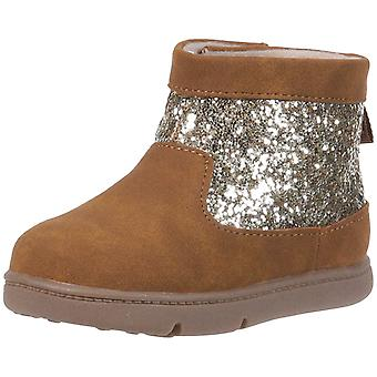 Carter's Kids Every Step Ayame-p Baby Girl's Walking Fashion Boot