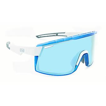 Optic nerve fixie max nylon framed hydrophoic sunglasses