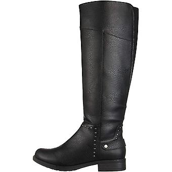 XOXO Women's Seabrook Fashion Boot