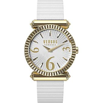 Versus versace watch republique vsp1v0319