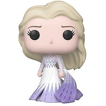 Frosne 2 - Elsa (Kjole) USA import