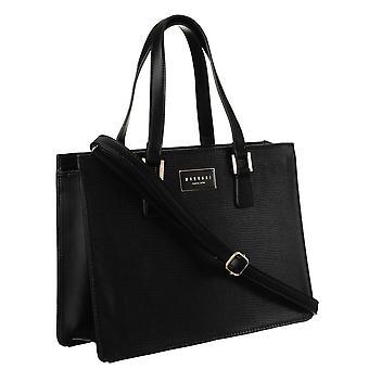 MONNARI ROVICKY118180 rovicky118180 everyday  women handbags
