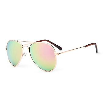 Moda Pilot Tarzı Güneş Gözlüğü