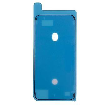 Disposable Screen Waterproof Adhesive Seal Sticker