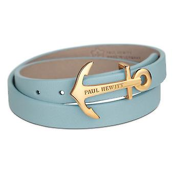 Ladies'Bracelet Paul Hewitt PH-WB-G-23S-VOR (31-35 cm)