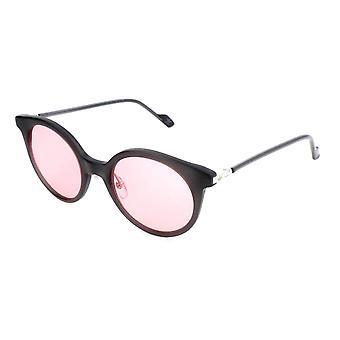 Adidas sunglasses 8055341261322