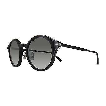 Jimmy choo sunglasses nick_s-4hu-51