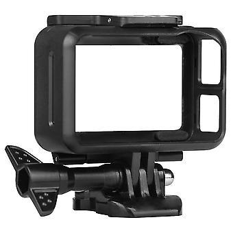 FLW308 beschermende frame case shell voor DJI OSMO actie sportcamera