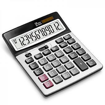 Standard Function Desktop Calculator(Solar Energy)