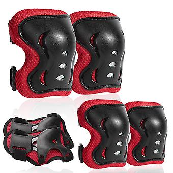 Volleyball Knee Pads For Kids
