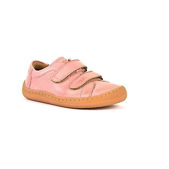 FRODDO G3130186-5 Barefoot Shoe