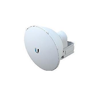 Antenne Wifi UBIQUITI AF-5G23-S45 5 GHz 23 dbi
