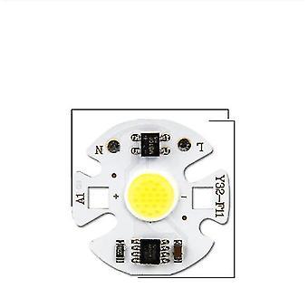 Power LED Chip Diode Lampe Lichtmatrix für Flutlicht Strahler