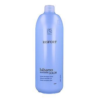 Hair Oxidizer Risfort 2,1 % (1000 ml)