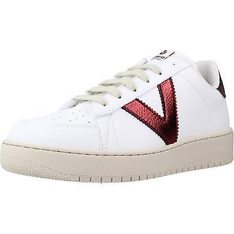 Victoria Sport / Chaussures 1129103v Couleur Bordeaux