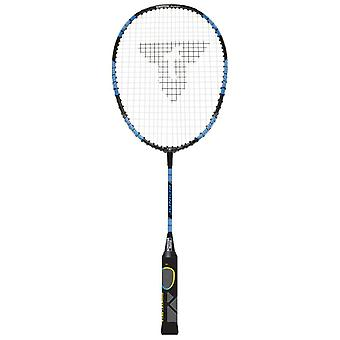 Talbot Torro ELI Junior Badminton Racket for Junior 6-8 Years - Light and Robust