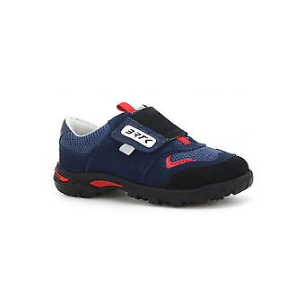 Bartek T3500168B   kids shoes