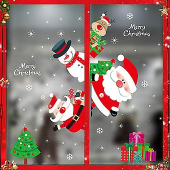 Snowflakes Christmas Decoration, Christmas Decoration, Winter Decoration