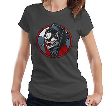 Eternias Worst Hordak Masters Of The Universe Women's T-Shirt